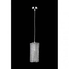 Подвесной светильник Cristallo 795424