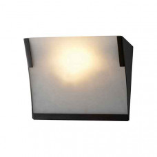 Накладной светильник Lan 2022/1W