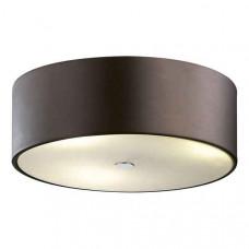 Накладной светильник Salar 2047/3C