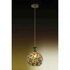 Подвесной светильник Mosaic 2107/1