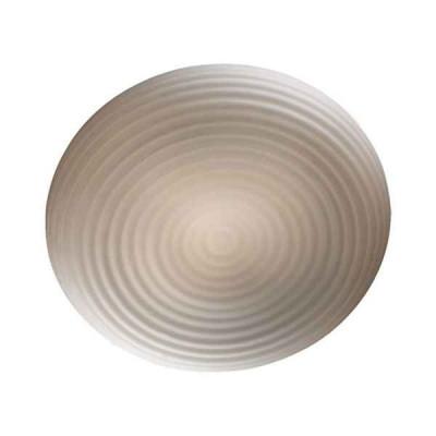 Накладной светильник Clod 2178/2C