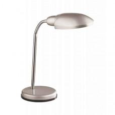 Настольная лампа офисная Kirbo 2325/1T