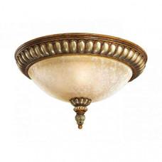 Накладной светильник Ruffin 2455/3C
