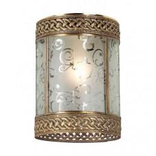 Накладной светильник Demini 2559/1C
