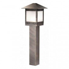 Наземный низкий светильник Novara 2644/1A