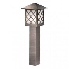 Наземный низкий светильник Anger 2649/1A