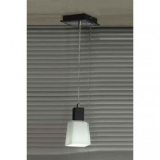 Подвесной светильник Lente LSC-2506-01