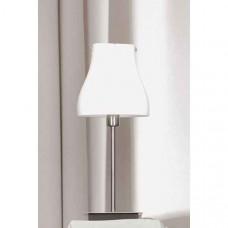 Настольная лампа декоративная Bianco LSC-5604-01