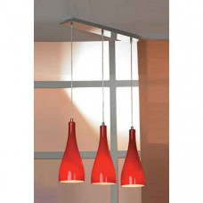 Подвесной светильник Rimini LSF-1156-03
