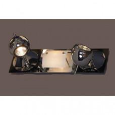 Накладной светильник Ticino LSN-4601-03