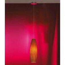 Подвесной светильник Sestu LSQ-6316-01