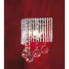Накладной светильник Piagge LSC-8401-02