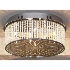 Накладной светильник Ozieri LSA-5207-09
