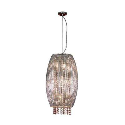 Подвесной светильник Piagge LSC-8416-09