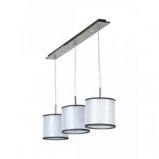 Подвесной светильник Vignola LSF-2206-03