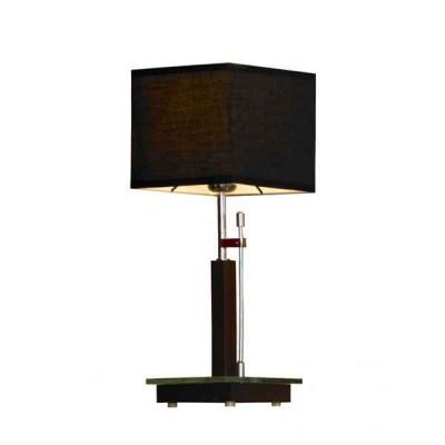Настольная лампа декоративная Montone LSF-2574-01