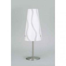 Настольная лампа декоративная Isi 02747/05
