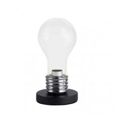 Настольная лампа декоративная Evergreen 92752/00