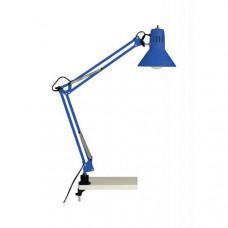 Настольная лампа офисная Hobby 10802/03