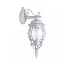 Светильник на штанге Istria 48682/05
