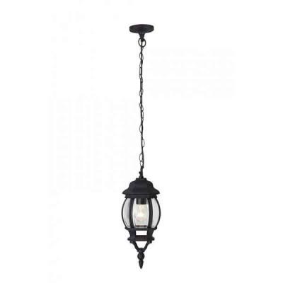 Подвесной светильник Istria 48670/06