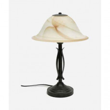 Настольная лампа декоративная Fiore 81949/58