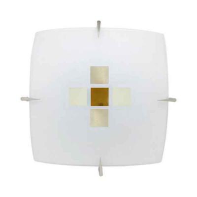 Накладной светильник Kaya 90047/71