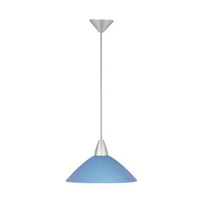 Подвесной светильник Logo 78270/73