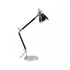 Настольная лампа офисная Octavia 92708/76