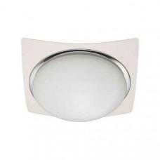Накладной светильник Magnolia 93853/75
