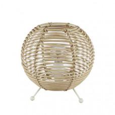 Настольная лампа декоративная Celio 92850/09