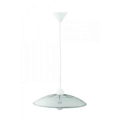 Подвесной светильник Beliz 93390/70