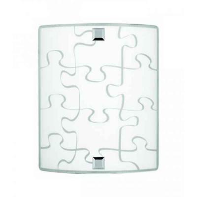 Накладной светильник Puzzle 94063/70