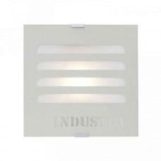 Накладной светильник Industry 94008/22