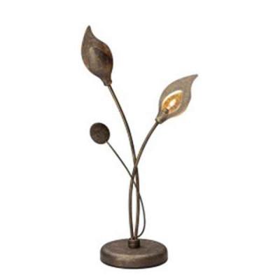 Настольная лампа декоративная Clarisse G07442/20