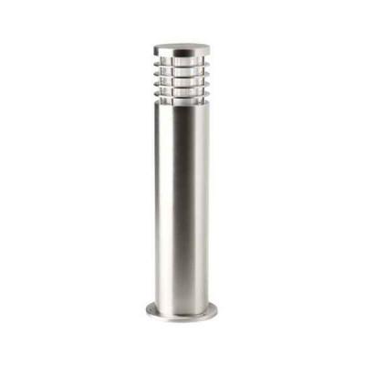 Наземный низкий светильник Finnigan G43284/82