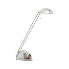 Настольная лампа офисная Paddy G64548/00
