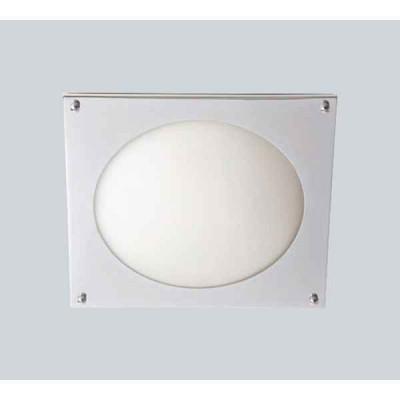 Накладной светильник Elisa G90013B15