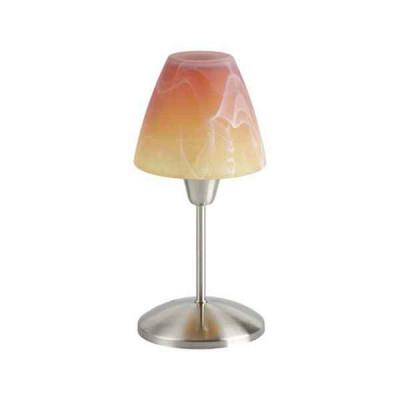 Настольная лампа декоративная Tine G92700/24