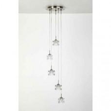 Подвесной светильник Julie G93202/15