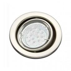 Встраиваемый светильник Classic LED G94561/13