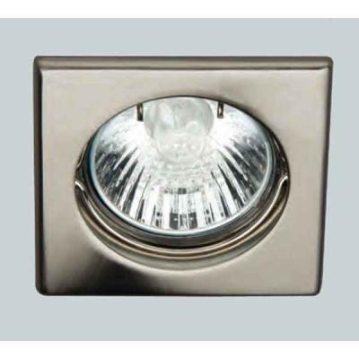 Встраиваемый светильник Felix G94513A13