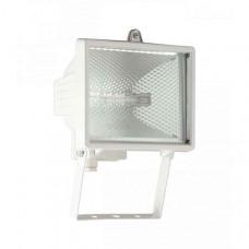 Настенный прожектор Tanko G96163/05
