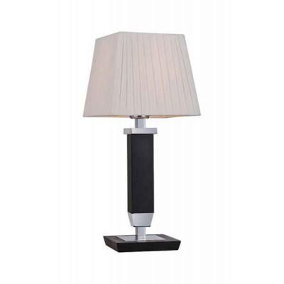 Настольная лампа декоративная Acorde 1070-1T