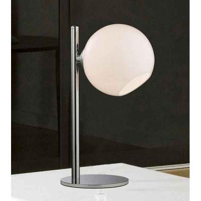 Настольная лампа декоративная Bolle 2332-1T