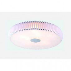 Накладной светильник Sibua 1712-8C