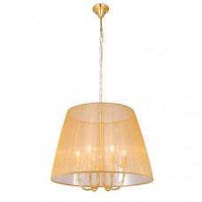 Подвесной светильник Tender 1081-6P
