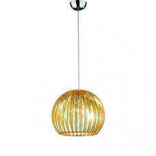 Подвесной светильник Acrylic 1134-1P