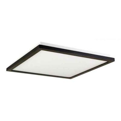 Накладной светильник Board 1078-3C