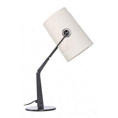 Настольная лампа декоративная Studio 1245-1T